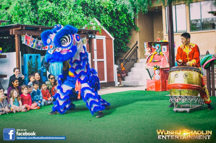 For international clients interested in booking a Shaolin Warriors Live Showcase, Lion Dance, or Dragon Dance performance, please contact Wushu Shaolin Entertainment today. http://www.wushushaolinentertainment.com/